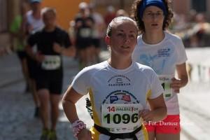 XIV TOYOTA Półmaraton Wałbrzych 2