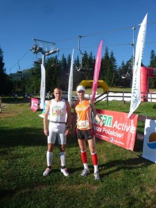 ultramaraton karkonoski 2
