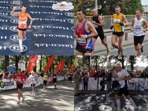 wrocław maraton