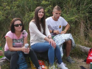 olaws_ognisko_05