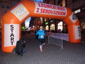 legnicaserd2015_02