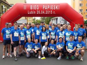 papieski2015_01