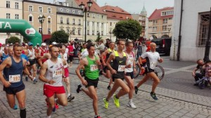 jawor2015_04