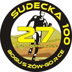 sudecka2015_01