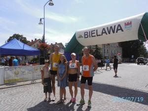 bielawa2015_01