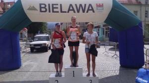 bielawa2015_03