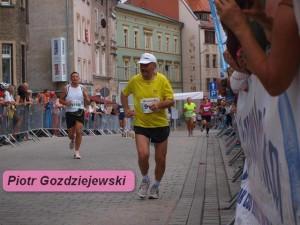 walbrzych2015_010