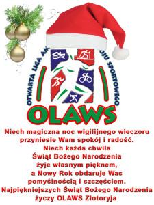 życzenia-olawsa1