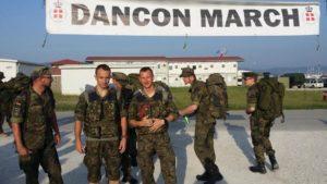Dancona2016_05