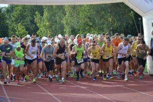 legnicapolmaraton2016_01