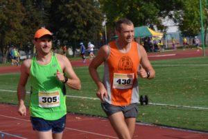 legnicapolmaraton2016_012