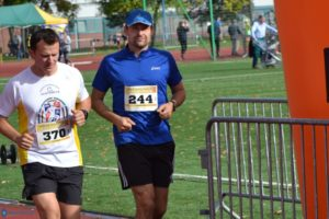 legnicapolmaraton2016_013