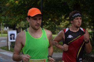 legnicapolmaraton2016_05