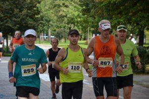 legnicapolmaraton2016_06